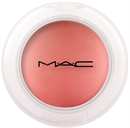 mac-glow-play-blush1s9-png