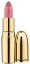 mac-lipstick-barbiestyle1s9-png