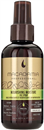 macadamia-nourishing-moisture-oil-spray1s9-png