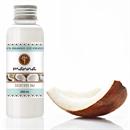 Manna Organikus Szűz Kókuszolaj