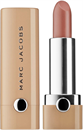 marc-jacobs-new-nudes-sheer-gel-lipstick1s9-png