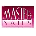 Master Nails