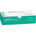 Matrix Biolage ScalpSync Aminexil Hair Treatment