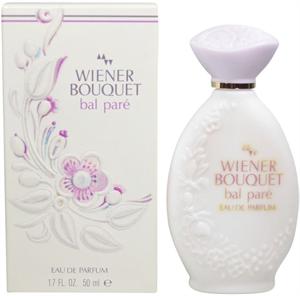 Mäurer & Wirtz Wiener Bouquet Bal Paré EDP