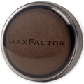 Max Factor Earth Spirits Szemhéjpúder