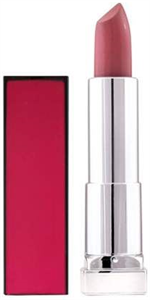 Maybelline Color Sensational Smoked Roses Rúzs