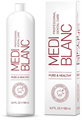 Mediblanc Pure & Healthy Szájvíz