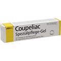 Medipharma Cosmetics Skin In Balance Coupeliac Gel Bőrpír Ellen