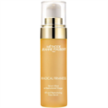 Méthode Jeanne Piaubert Radical Firmness Lift and Restructuring Face Serum