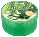 missha-premium-aloe-soothing-gel-951s9-png