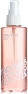 Models Own Make Up Fixing Spray