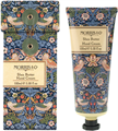 Morris & Co. Strawberry Thief Hand Cream