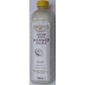 Healthy Gourmet Natúr Szűz Kókuszolaj