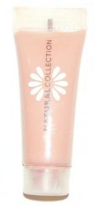 Natural Collection Cream Blusher Krémpirosító