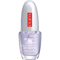 Pupa SOS Nail Repair Natural Protective Base