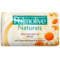 Palmolive Naturals Balanced&Mild Szappan Kamillakivonattal és E Vitaminnal