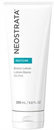 neostrata-restore-bionic-lotion-15-phas9-png
