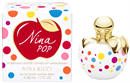 nina-ricci-nina-pop1s-png