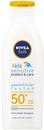 nivea-sun-kids-sensitive-protect-care-naptej-ff50s9-png