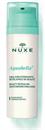 nuxe-aquabella-borszepito-hidratalo-emulzio-kombinalt-borre-50mls9-png