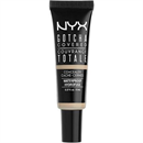 nyx-gotcha-covered-concealers-jpg
