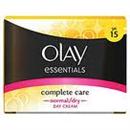 olay-essentials-complete-care-nappali-hidratalo-krem-spf15-jpg