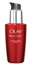 olay-regenerist-micro-sculpting-serum-png