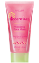 oriflame-essentials-hidratalo-arcmaszk-png