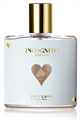 Oriflame Incognito for Her EDT