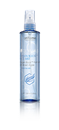 oriflame-optimals-oxygen-boost-arcpermet-png