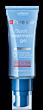 Oriflame Pure Skin Pattanáskezelő Zselé