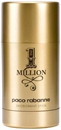 paco-rabanne-1-million-stift-dezodor-uraknaks99-png