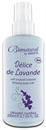 phyt-s-bionatural-delice-de-lavande-relaxing-body-moisturizing-milks9-png