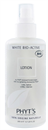 phyt-s-white-bio-active-lotion-png