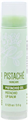 Pistaché Skincare Pistachio Oil Lip Balm