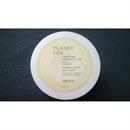 planet-spa-hamlaszto-labfurdeto-sajtolt-szolomag-kivonattals-jpg