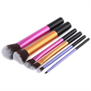 pro-makeup-cosmetic-6pcs-eyeshadow-brushes-sets-jpg