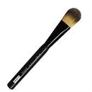 Pupa Foundation Brush
