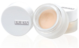 Pupa Professionals Ultra Fixing Eye Primer