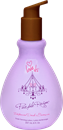 purple-reign-png