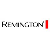 Remington termékek  6c5e1d4272