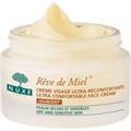 Nuxe Reve De Miel Ultra Kényelmes Arckrém