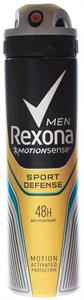 Rexona Sport Defence Izzadásgátló Férfiaknak