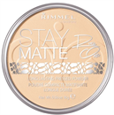 rimmel-fifty-shades-darker-stay-matte-puder-by-rita-oras9-png