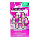 rival-de-loop-perfect-teint-arganolajos-szepsegkapszulas-jpg
