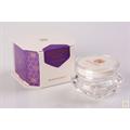Body Honey Natural Cosmetics Royal Cream Lavender