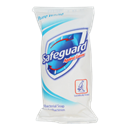 Safeguard Against Germs Szappan