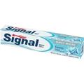 Signal Daily White Fogkrém