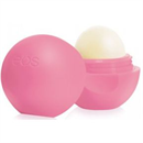 eos Smooth Sphere Lip Balm - Strawberry Sorbet