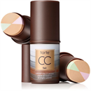 tarte-colored-clay-cc-primer1s-jpg